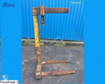 Palletvork Pallet hook