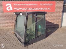 Cabina Ahlmann Cabine pour chargeuse sur pneus AF60