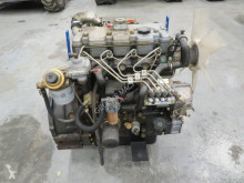 Perkins 404-22T used motor