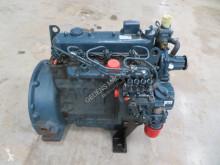 Kubota V 1505 used motor