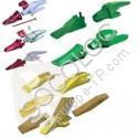 Dents pour engins tp equipment spare parts new