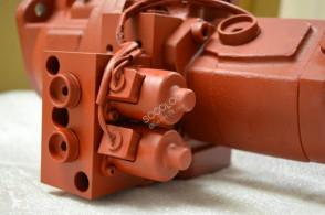 Pompe hydraulique Pompes hydrauliques pour mini-pelles