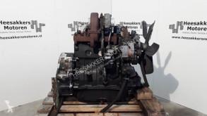 Moteur Cummins 4BT3.9 industriemotor