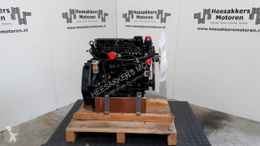 Mitsubishi S4L2 used motor