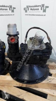 Hydraulique Hydromatik hydrauliek pomp