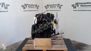 Mitsubishi S3L2 used motor