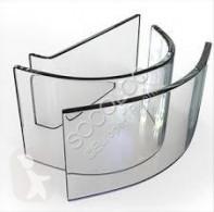 Vetratura vitres pour engins tp toutes marques
