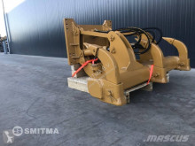 Losse onderdelen bouwmachines Caterpillar D4K NEW RIPPER