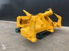 Komatsu D53 NEW RIPPER equipment spare parts used
