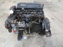 Perkins 1004 used motor