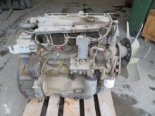 Deutz BF4L1011 used motor