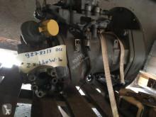 Hitachi pompă hidraulică second-hand