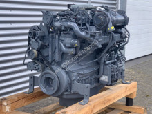 Deutz TCD 6.1 L6 used motor
