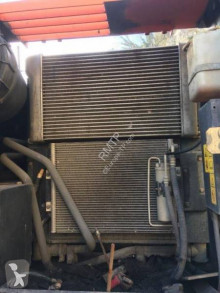 Hitachi used cooling system