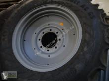 Repuestos Continental 440/65 R28 und 540/65 R38 Neumáticos usado