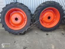 Repuestos 280/85 R28 und 340/85 R38 Neumáticos usado