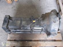 Same Getriebe/Kupplungsgehäuse für Same Explorer 70 used transmission