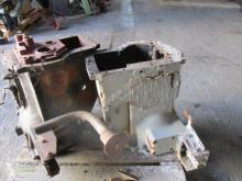 Deutz-Fahr ZF Getriebegehäuse für Typ: 7200 used transmission