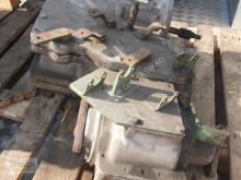 Sonstige - used transmission