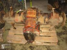 Sonstige Schaltgetriebe mit Hinterachse (Güldner) used transmission