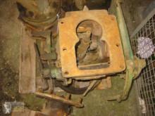 Deutz-Fahr Kupplungsgehäuse für Deutz D 40.2 used transmission