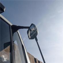 Pièces de carrosserie Iveco Rétroviseur pour camion EuroTech (MP) FSA (400 E 34 ) [9,5 Ltr. - 254 kW Diesel]