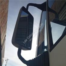 Pièces de carrosserie Iveco Rétroviseur Retrovisor Izquierdo pour camion EuroTech (MP) FSA (400 E 34 )