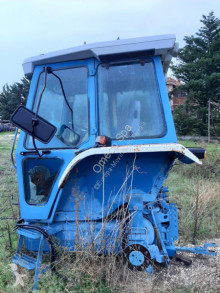 Pièces tracteur Ford 8630