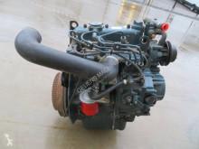Kubota D 1005 used motor
