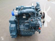 Kubota D1803 used motor