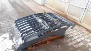 Cab / Bodywork Revêtement Echle Front und Dachschutzgitter, passt zu Standardserie-3 pour autre matériel TP