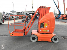 JLG Toucan 10 E elektro 10m (1319) electrostivuitor second-hand