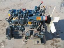 Kubota V1702 used motor
