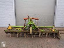 Koop maschio rotorkopeg/rotoreg TH3000 Rotační brány použitý