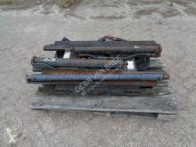 Peças máquinas de construção civil koop meyer rotator/rotatorbord