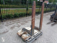 Losse onderdelen bouwmachines koop cascade rotatorbord/rotator
