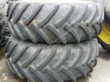 Neumáticos Continental 2Stück 680/85R32