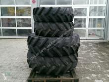 Repuestos John Deere 2x520/85R38 und 2x480/70R28 Neumáticos nuevo