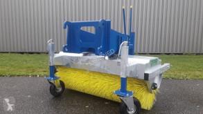 Autre équipement Ceres ACTIE type CVM-H Heftruck / Shovel