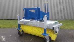 Jiné vybavení Ceres ACTIE type CVM-H Heftruck / Shovel