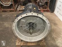 Recambios maquinaria OP transmisión caja de cambios Volvo Boîte de vitesses /Articulated Dumper A35C 11037935 PT1761/ pour tombereau articulé
