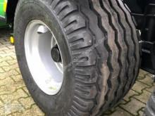 Repuestos RAD 500/50-17 mit Felge NEU Neumáticos nuevo