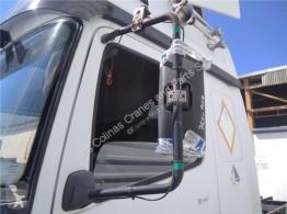 Rétroviseur Retrovisor Izquierdo Mercedes-Benz ATEGO 923,923 L pour camion MERCEDES-BENZ ATEGO 923,923 L used bodywork parts