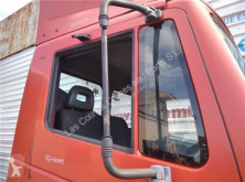 Nissan Rétroviseur Retrovisor Derecho ATLEON 140.75 pour camion ATLEON 140.75 used bodywork parts