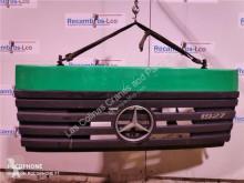 Cabină / caroserie Calandre Calandra Mercedes-Benz SK 1929 AK pour camion MERCEDES-BENZ SK 1929 AK
