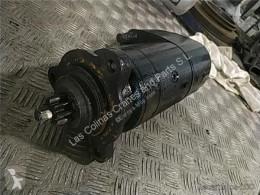 Demag Démarreur Motor Arranque AC 155 TRACCIÓN 6X6X6 pour grue mobile AC 155 TRACCIÓN 6X6X6 demaror/electromotor second-hand