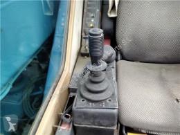 Recambios maquinaria OP transmisión caja de cambios accesorios caja de cambios Liebherr Pommeau de vitesse Jostick GRUA AUTOPROPULSADA LTM 1025 pour grue mobile GRUA AUTOPROPULSADA LTM 1025