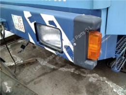 Phares principaux Liebherr Phare Intermitente Del. Izdo GRUA AUTOPROPULSADA LTM 1025 pour grue mobile GRUA AUTOPROPULSADA LTM 1025