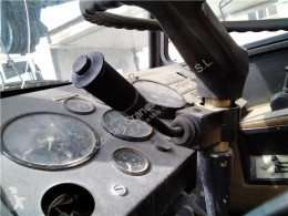 Sistema eléctrico Liebherr Commutateur de colonne de direction Mando Intermitencia GRUA AUTOPROPULSADA LTM 1025 pour grue mobile GRUA AUTOPROPULSADA LTM 1025
