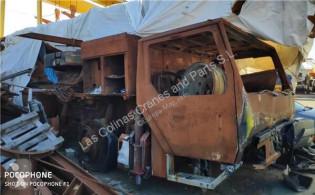 Liebherr Cabine Cabina Desnuda LTM 1080 TRACCION 8X8 pour grue mobile LTM 1080 TRACCION 8X8 cabină second-hand